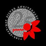msp_silver_anniversary_logo_final_web