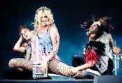 Kesha_2011