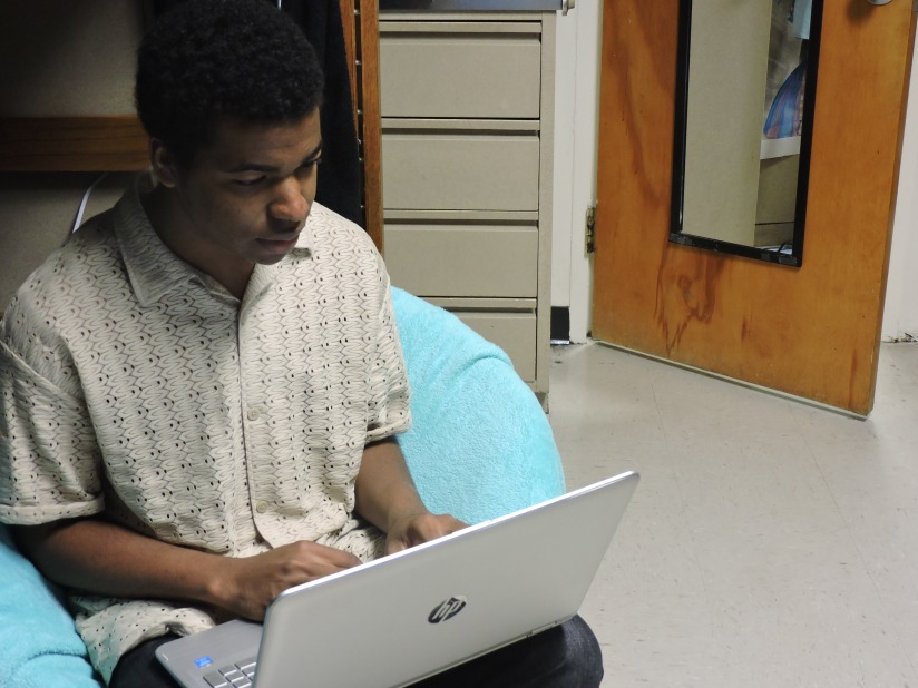 UGA Plans to Upgrade Wi-Fi Network in ResidenceHalls