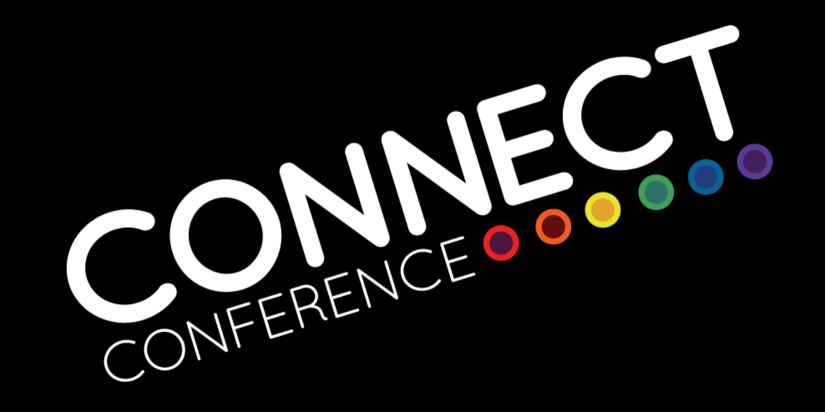 Existence As Resilience: The Third Annual LGBT+ ConnectConference