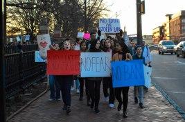 pro-immigrationprotest2-3-17-1