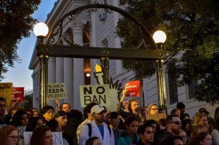 pro-immigrationprotest2-3-17-10