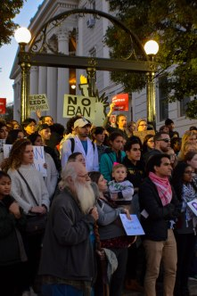 pro-immigrationprotest2-3-17-11