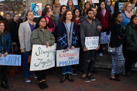 pro-immigrationprotest2-3-17-12