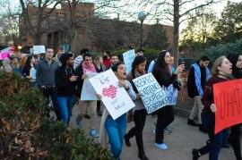 pro-immigrationprotest2-3-17-13