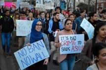 pro-immigrationprotest2-3-17-14