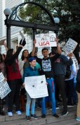 pro-immigrationprotest2-3-17-2