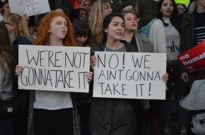 pro-immigrationprotest2-3-17-3