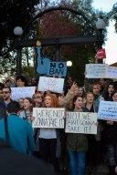 pro-immigrationprotest2-3-17-4