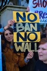 pro-immigrationprotest2-3-17-6