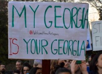 pro-immigrationprotest2-3-17-7