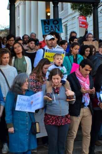 pro-immigrationprotest2-3-17-8