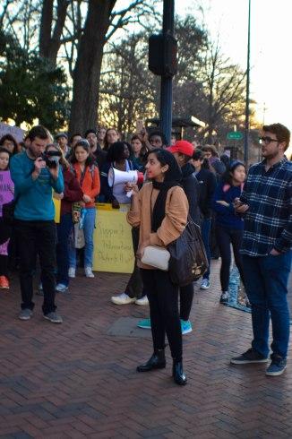 pro-immigrationprotest2-3-17-9