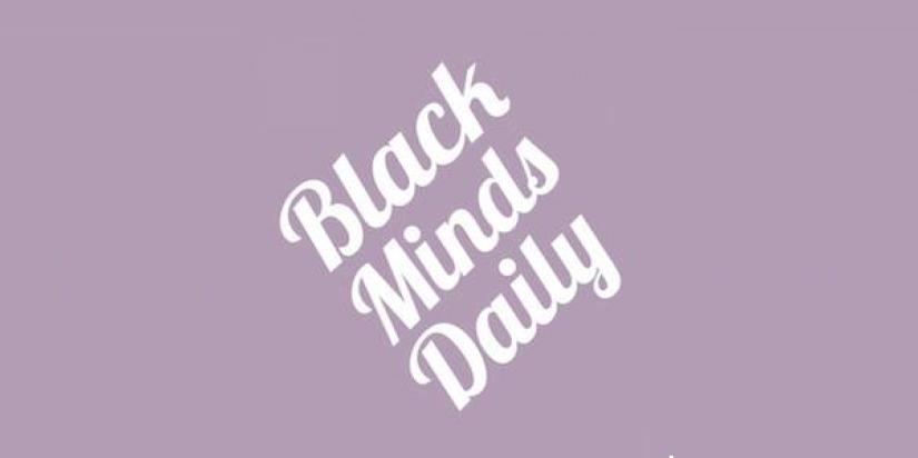 Black Minds Matter Too: UGA Student Starts Black Mental HealthOrganization