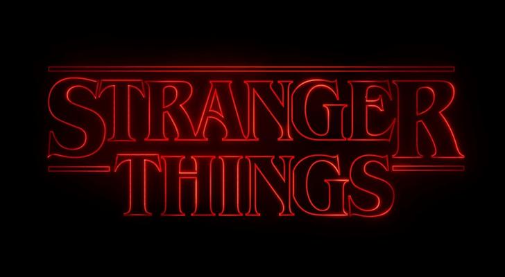 """Female Representation in """"Stranger Things2"""""""